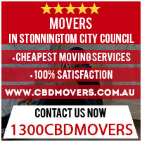 removalists-stonnington-city-council