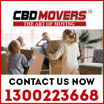 removals-mornington-peninsula-shire-city-council
