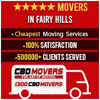 movers-fairy-hills