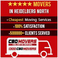movers-heidelberg-north