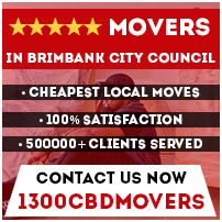 movers Brimbank City Council