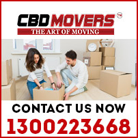 movers-Yarra-city-council