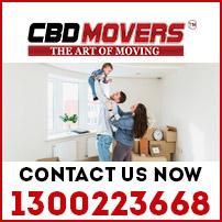 movers-moreland-city-council