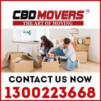 moving-services-Cardigan-Village