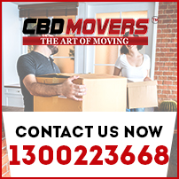 removal services Maroondah