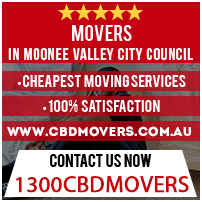removal-services-moonee-valley