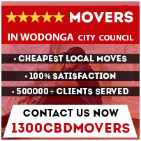 removalists-Wodonga-city-council