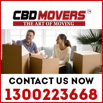 removalists-Yarra-city-council