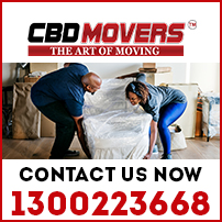Furniture Removalists Bentleigh