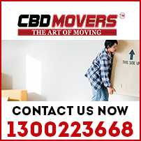 Movers in Auburn