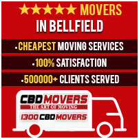 movers-bellfield