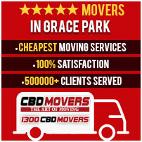 movers-grace-park