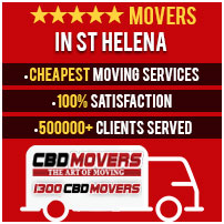Movers-in-St-Helena
