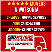 Movers-in-Watsonia