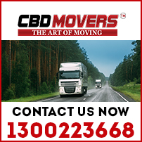 Moving Services Bell Park
