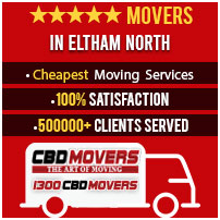 movers-eltham-north