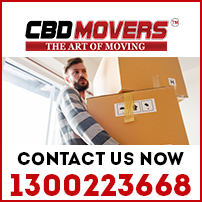 furniture removalists bayswater