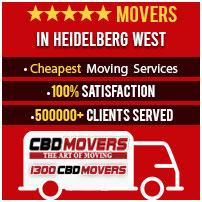 movers-heidelberg-west