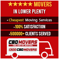 movers-lower-plenty