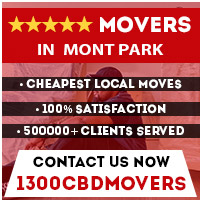 movers-mont-park