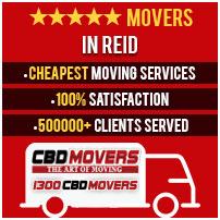 Movers reid