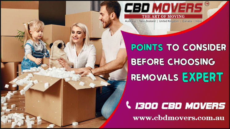 Furniture Removalists Sunshine Coast