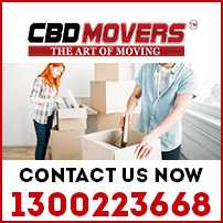 house removalists sunshine coast