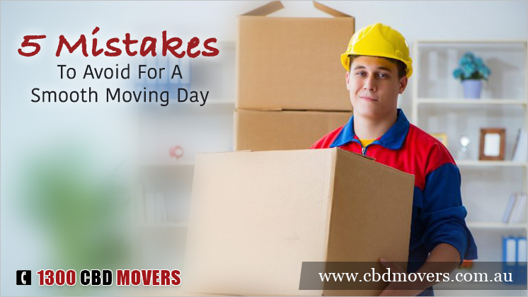house movers Adelaide