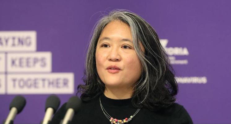 Professor Wai Hong Tham