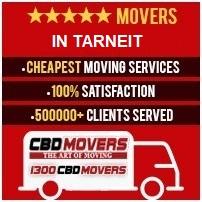 Movers-Tarneit