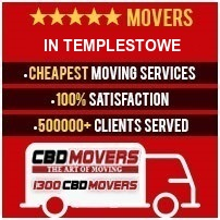 Movers-Templestowe