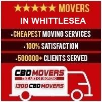 Movers-Whittlesea