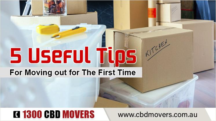 Blog - CBD Movers™-Call 1300 223 668 Now