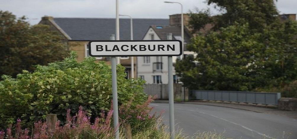 Blackburn_