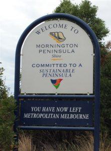 Mornington_Peninsula