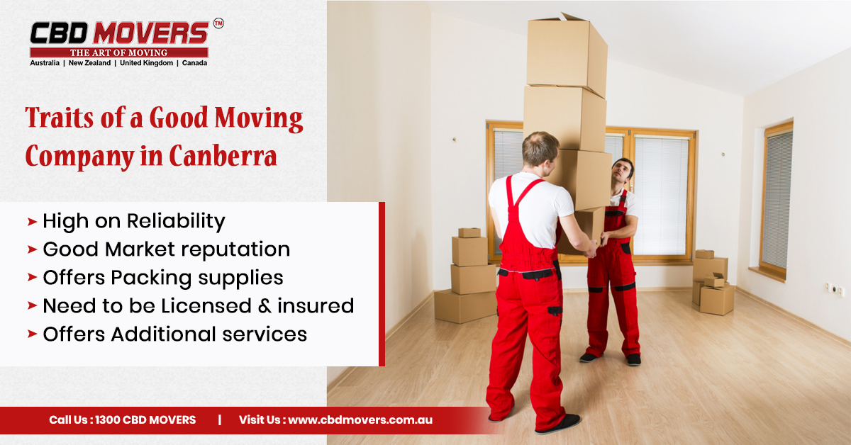 Traits-of-a-Good-Moving-Company-in-Canberra