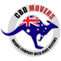 Movers Caroline Springs