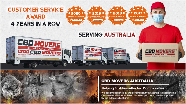 cbd movers journey 2020