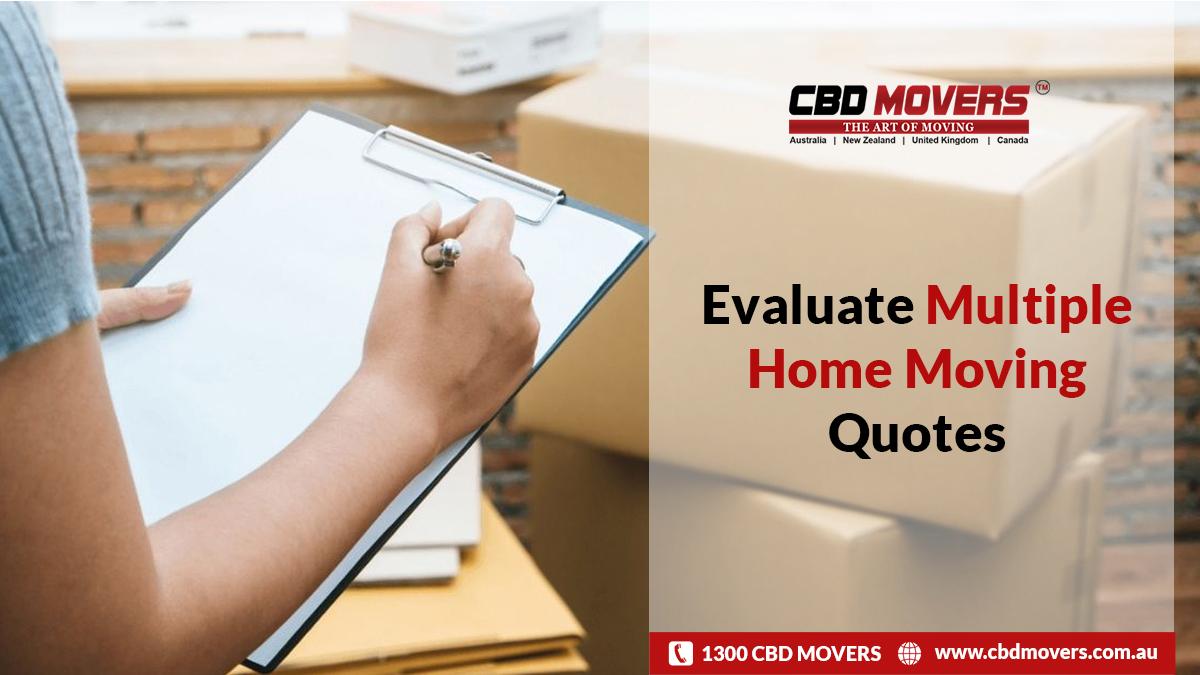 CBD-Evaluate-Quote