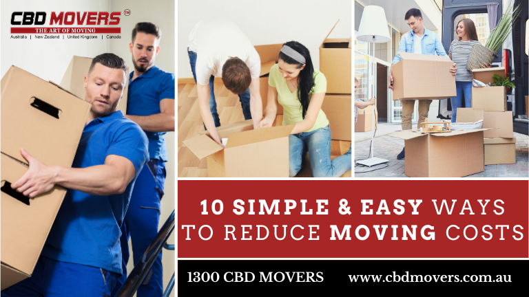 10-Simple-and-Easy-Ways-to-Reduce-Moving-Costs-with-Removalists-in-Hawthorn