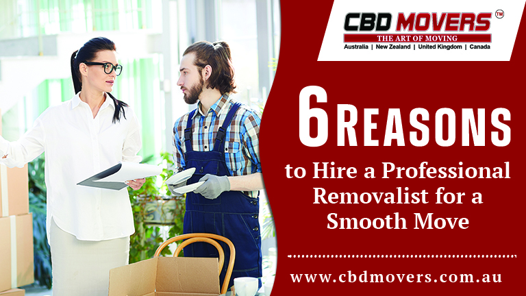 6-Reasons-to-Hire-Removalists-in-Balwyn-for-a-Smooth-Move