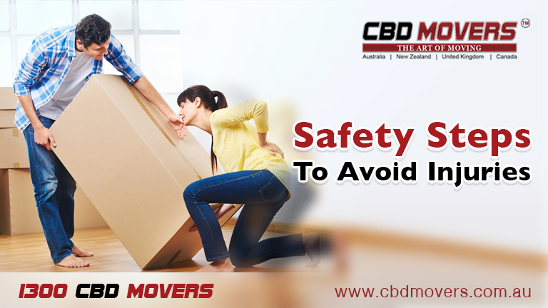 Moving-Safety-Tips-Removalists-Newport