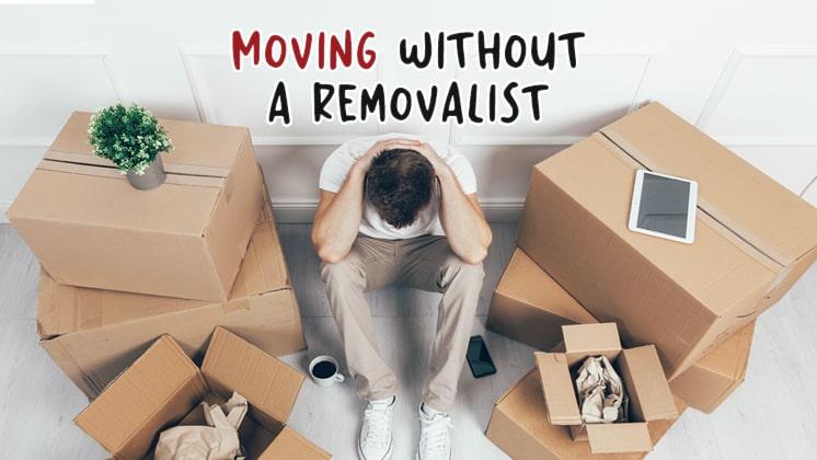 sydney-removalists